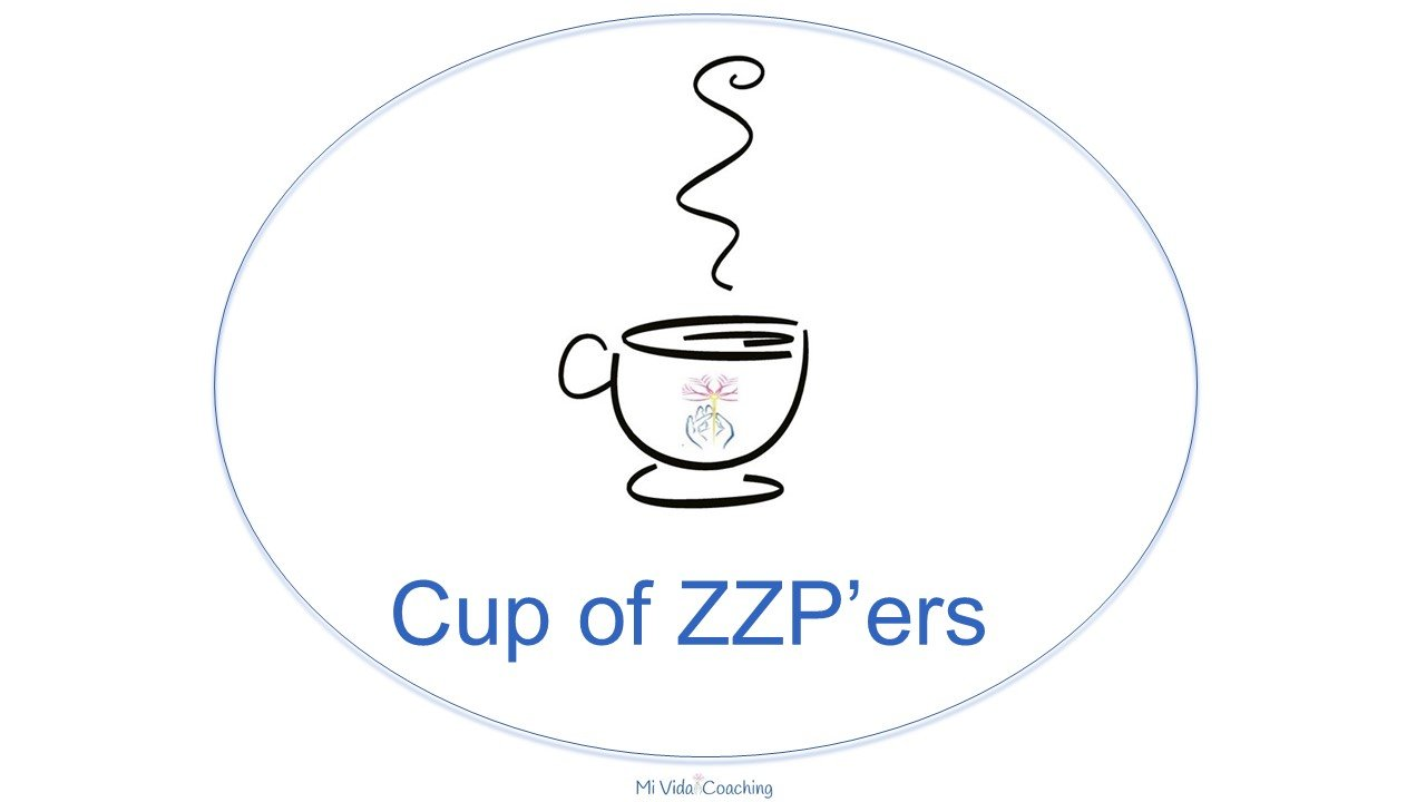 Logo Cup of zzp'ers